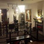 Een goedkope kapper in Utrecht