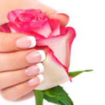 Op zoek naar nagelproducten?